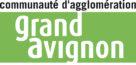 logo grand avignon