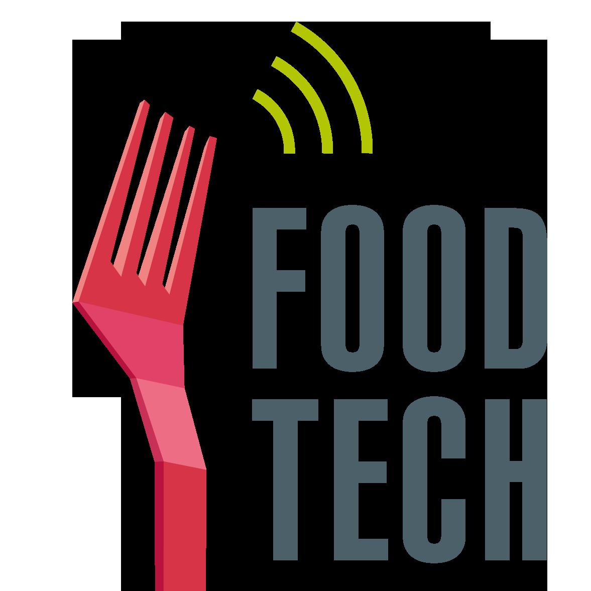 logo foodtech