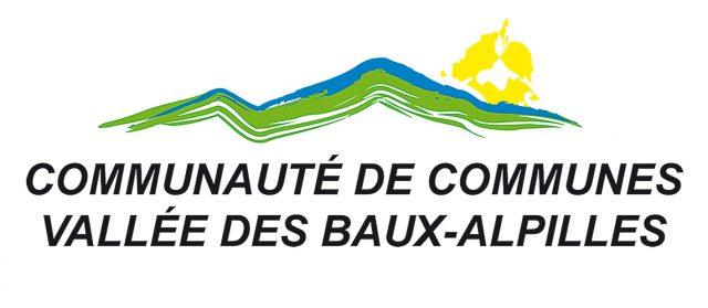 Logo CCVBA