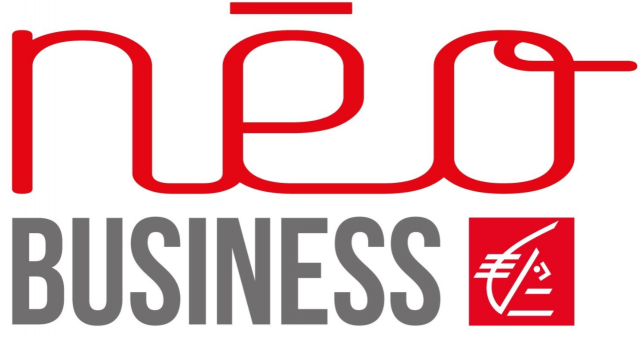 logo neobusiness