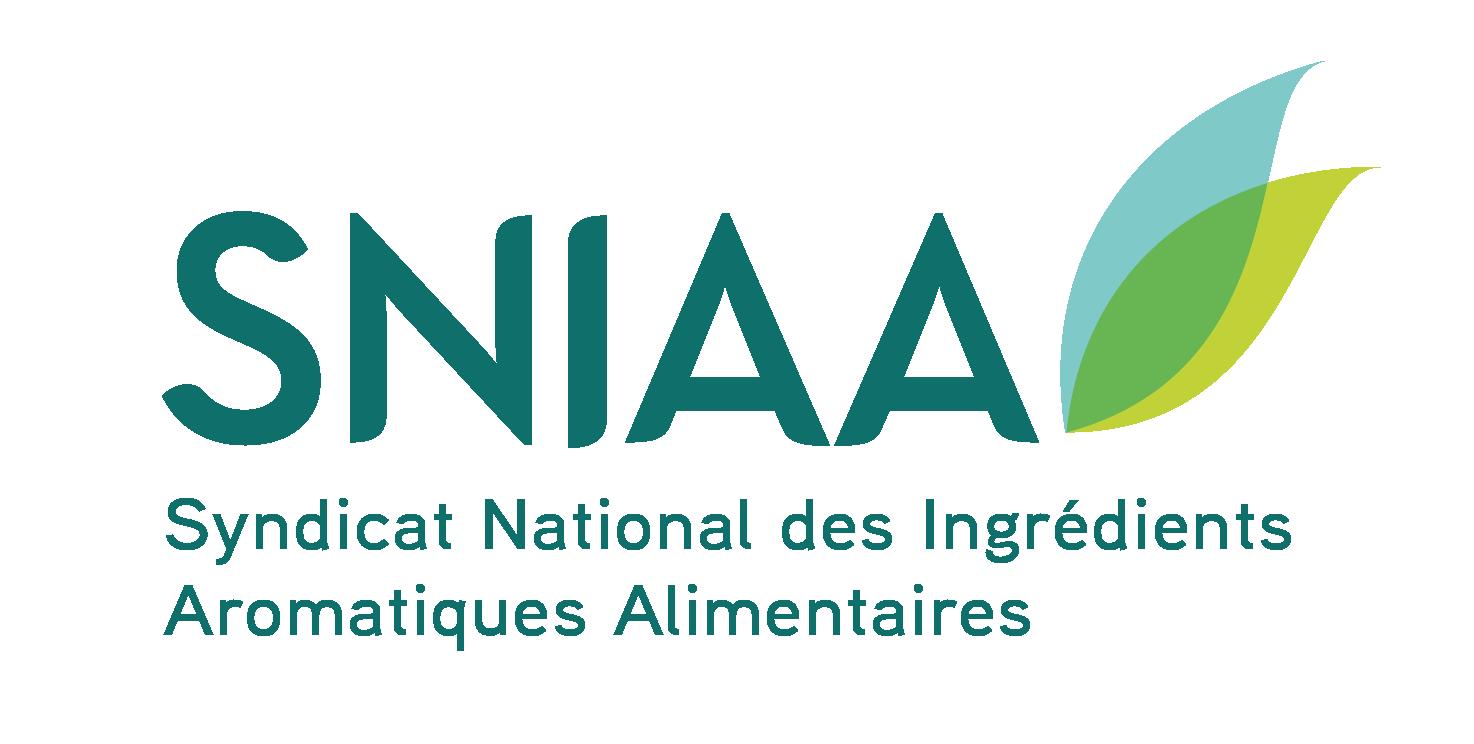 logo SNIAA