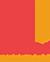 logo avignon université