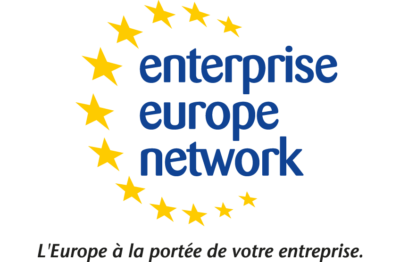 logo entreprise europe network