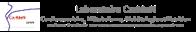 logo laboratoire carmen