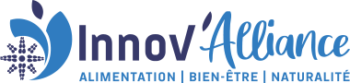 Innov'Alliance Logo