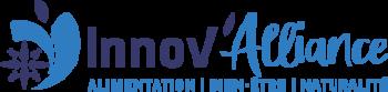 Innov'Alliance Logo