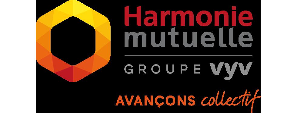 logo harmone mutuelle
