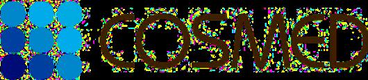 logo cosmed
