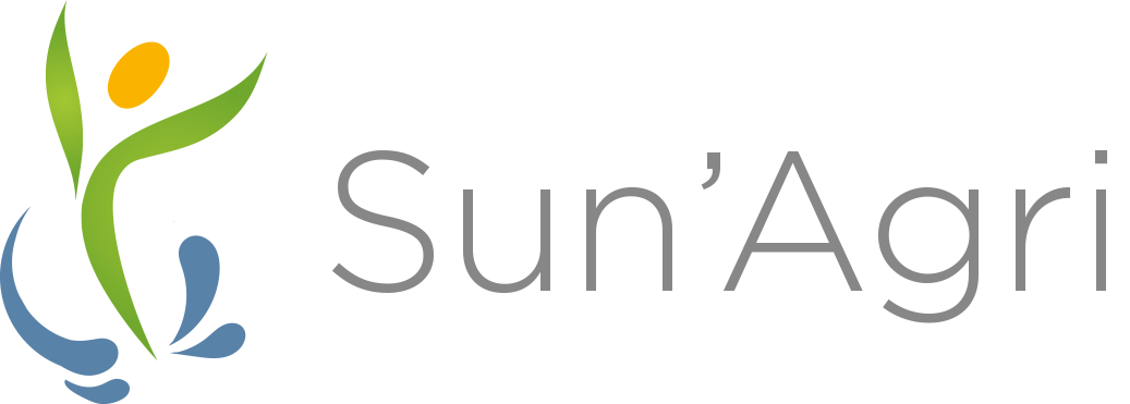 logo sunagri