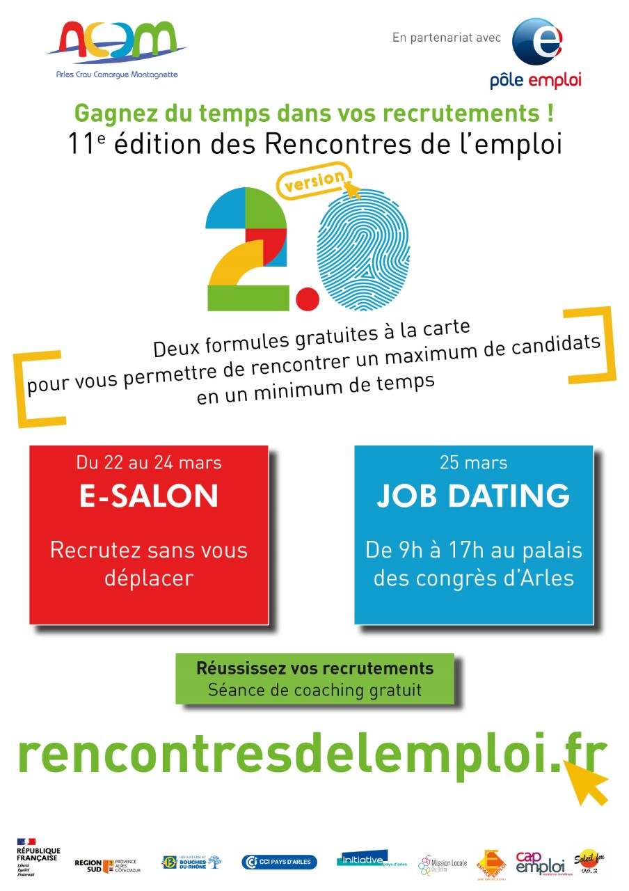 thumbnail flyer entreprise Re2021