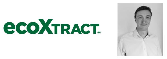 ecoxtract