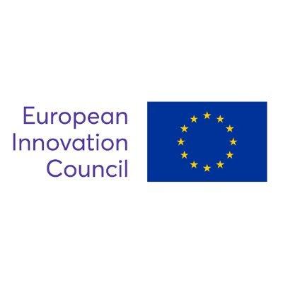 logo EIC