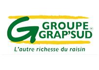 logo grapsud
